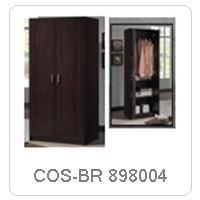 COS-BR 898004
